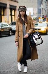ny street style-10