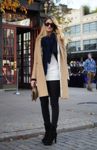 ny street style-13