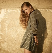 pull and bear spring 2012 campaign-04