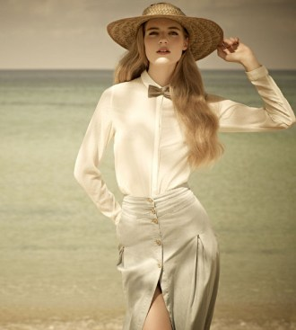 pull and bear spring 2012 campaign-06