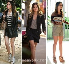 rachel bilson-hart of dixie-01
