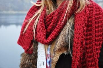 scarf-03