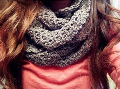 scarf-07