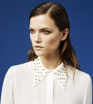 zara-mart-lookbook-03