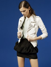 zara-mart-lookbook-07