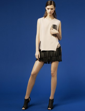 zara-mart-lookbook-10