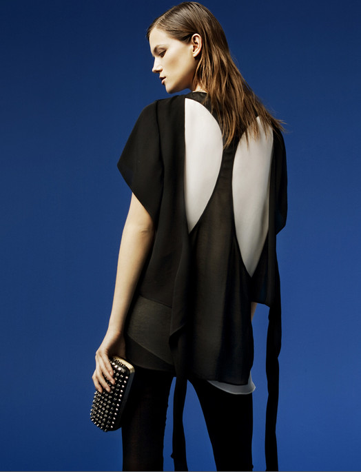 zara-mart-lookbook-12