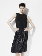zara woman spring summer 2012-02