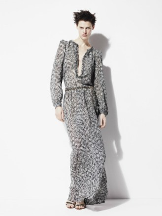 zara woman spring summer 2012-08