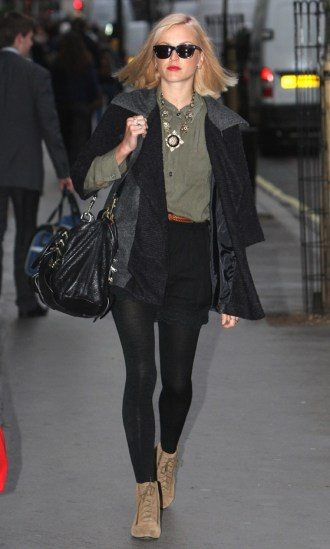 fearne cotton-09