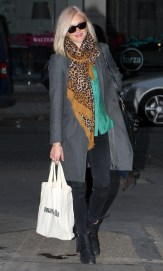 fearne cotton-11