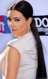 kim kardashian-16