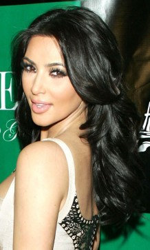kim kardashian-18