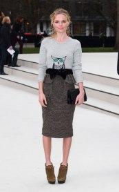 london fashion week-06
