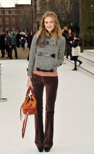 london fashion week-23