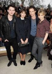 london fashion week-24