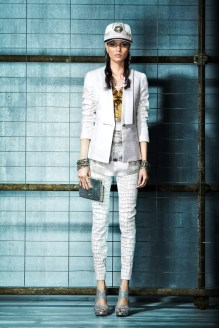 just cavalli resort13-07