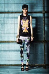 just cavalli resort13-10