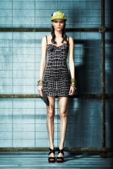 just cavalli resort13-15