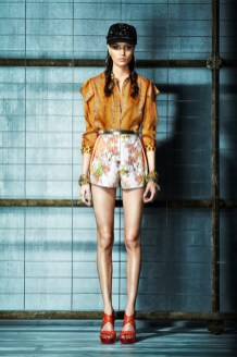 just cavalli resort13-20