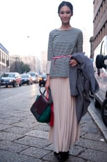 yaz sokak modası-06