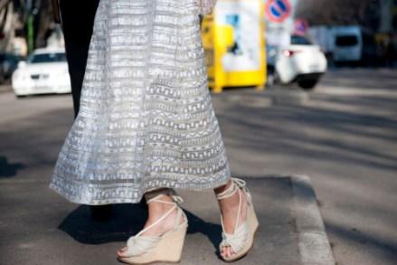 yaz sokak modası-13