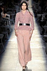 chanel couture12-11