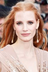 """Lawless"" Premiere - 65th Annual Cannes Film Festival"