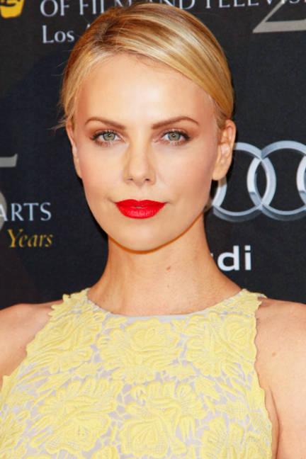18th Annual BAFTA Los Angeles Awards Season Tea Party