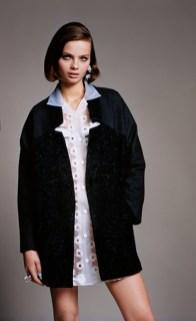 topshop-coat-05