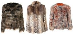 topshop-coat-10