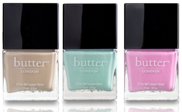 butter london nail polish-01