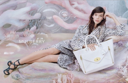 campaign-mulberry-01