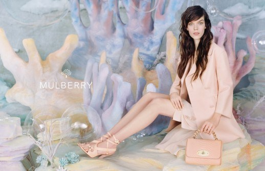 campaign-mulberry-04