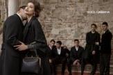 Dolce-Gabbana-Campaign-01