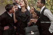Dolce-Gabbana-Campaign-03