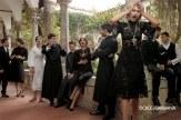 Dolce-Gabbana-Campaign-07