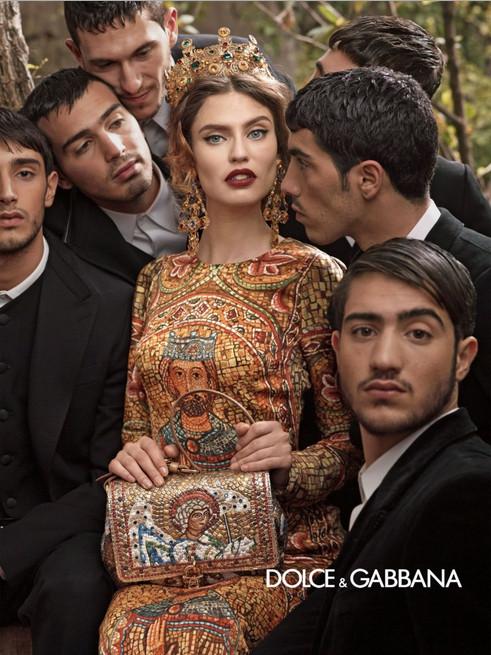 Dolce-Gabbana-Campaign-12