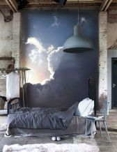 bedroom-010