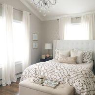 bedroom-02