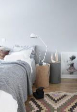 bedroom-03