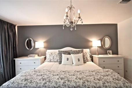 bedroom-07