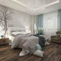 bedroom-13
