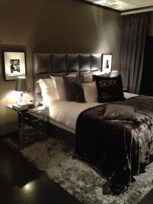bedroom-20