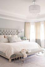 bedroom-21