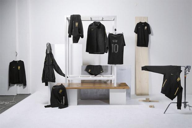 moda-para-homens-nike-black-pack