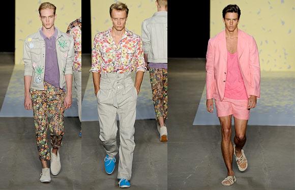 Fashion Rio - R.Groove