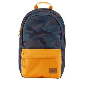 Crofton 22L Backpack