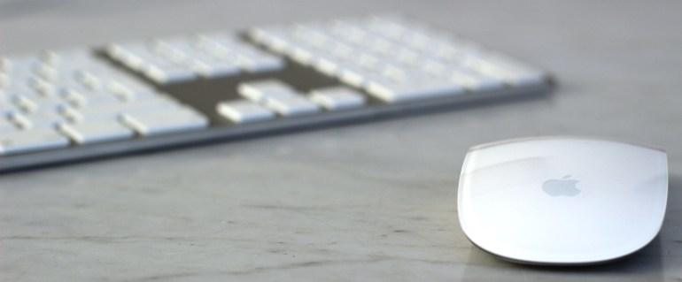 Modarium afbeelding inspiratie muis en toetsenbord IMG_3906
