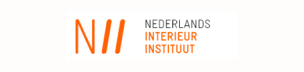 logo Nederlands Interieur Instituut